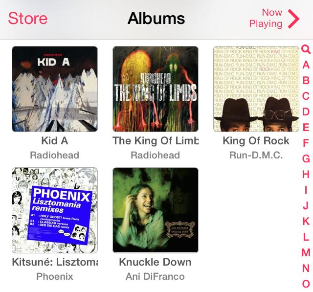 Mejores-Tweaks-App-Musica-iOS-7-Aria