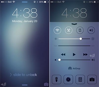 Mejores-Tweaks-App-Musica-iOS-7-Pluck-2
