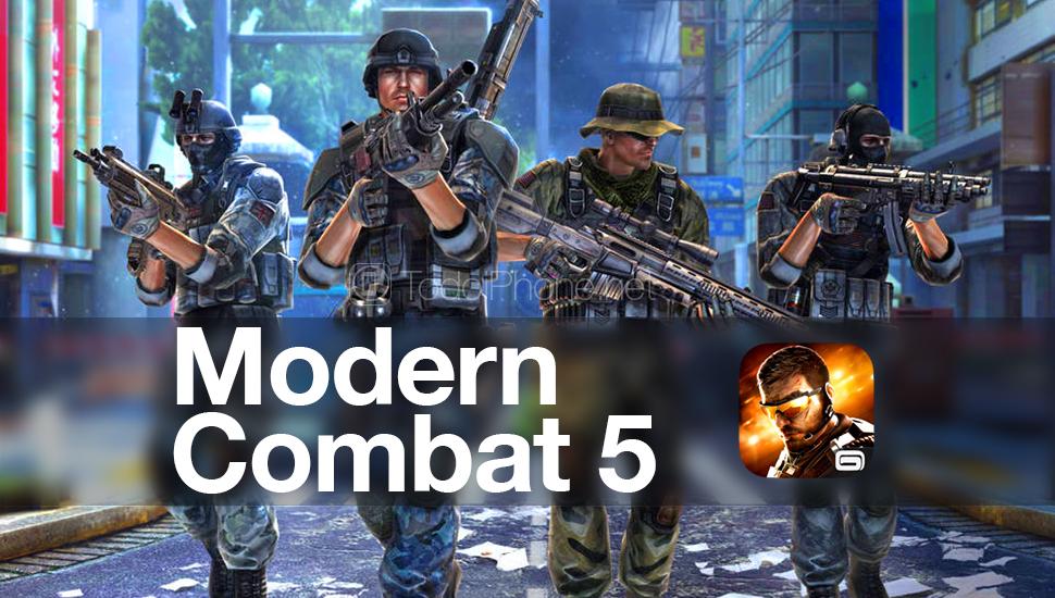Modern-Combat-5-blackout