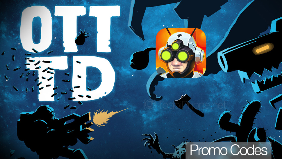 OTTTD-Promo-Codes-Gratis-iPhone-iPad