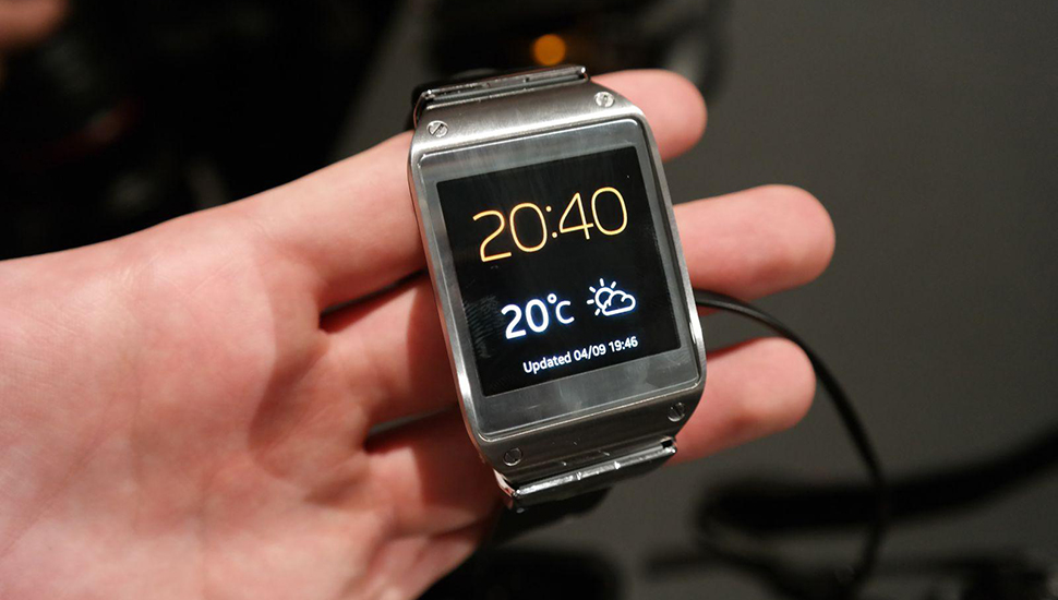 Steve-Wozniak-vende-galaxy-gear