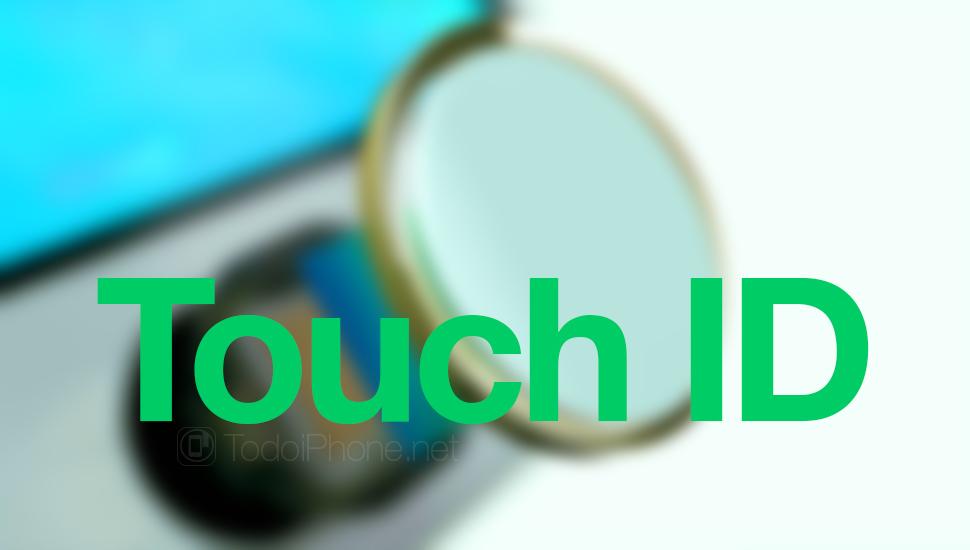 Touch-ID-cambio-nombre