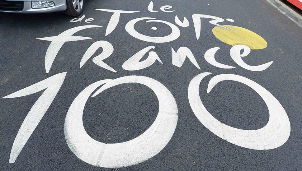 Tour-de-Francia-100