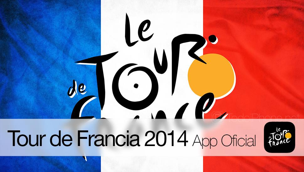 Tour-de-Francia-2014