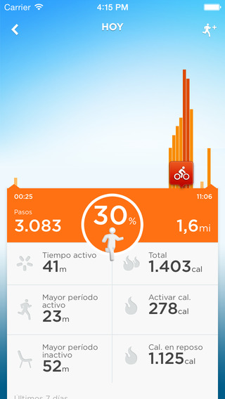 UP-by-Jawbone-screenshot-3