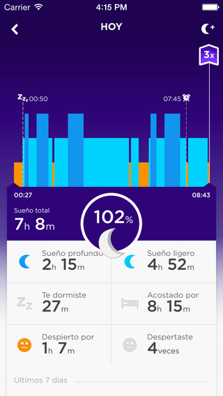UP-by-Jawbone-screenshot-4