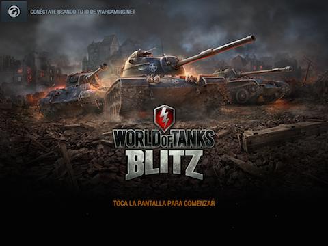 World_of_tanks_Blitz_ipad_1