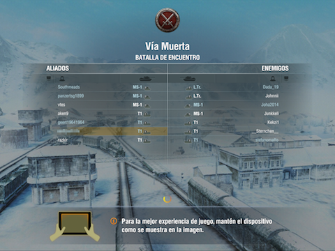 World_of_tanks_Blitz_ipad_14
