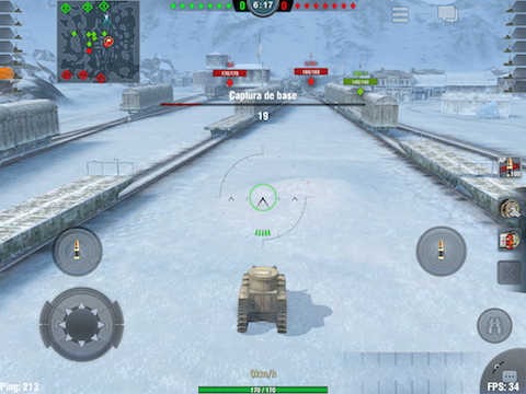 World_of_tanks_Blitz_ipad_16