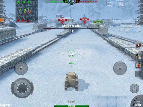 World_of_tanks_Blitz_ipad_16