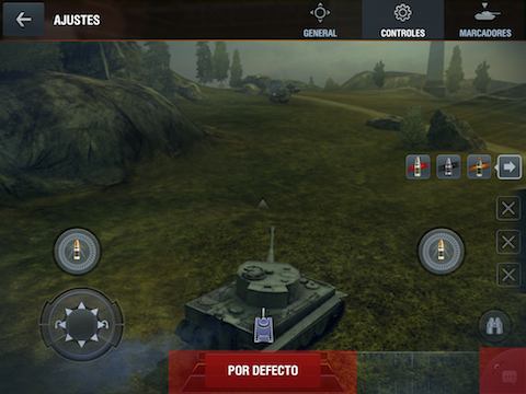 World_of_tanks_Blitz_ipad_3