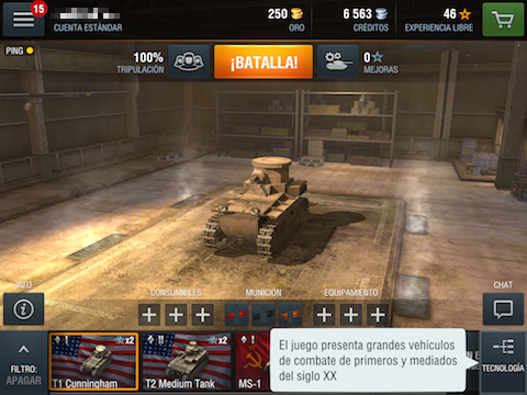 World_of_tanks_Blitz_ipad_5