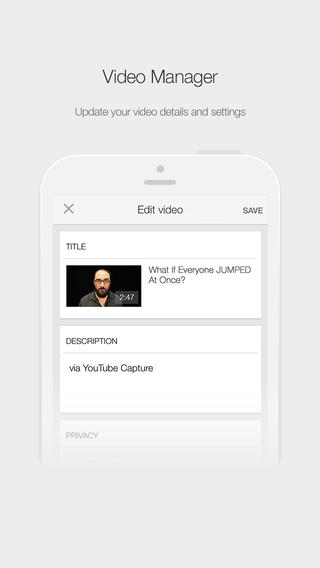 YouTube-Creator-Studio-screenshot-1
