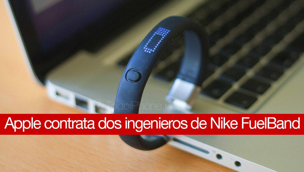 apple-contrata-ingenieros-nike-fuelband