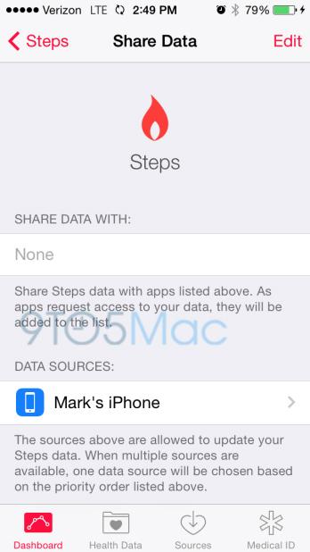 apple-mejora-health-ios-8-nuevas-funciones-screenshot-2