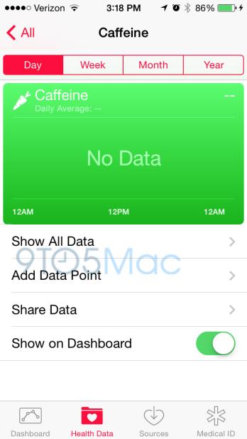 apple-mejora-health-ios-8-nuevas-funciones-screenshot-4