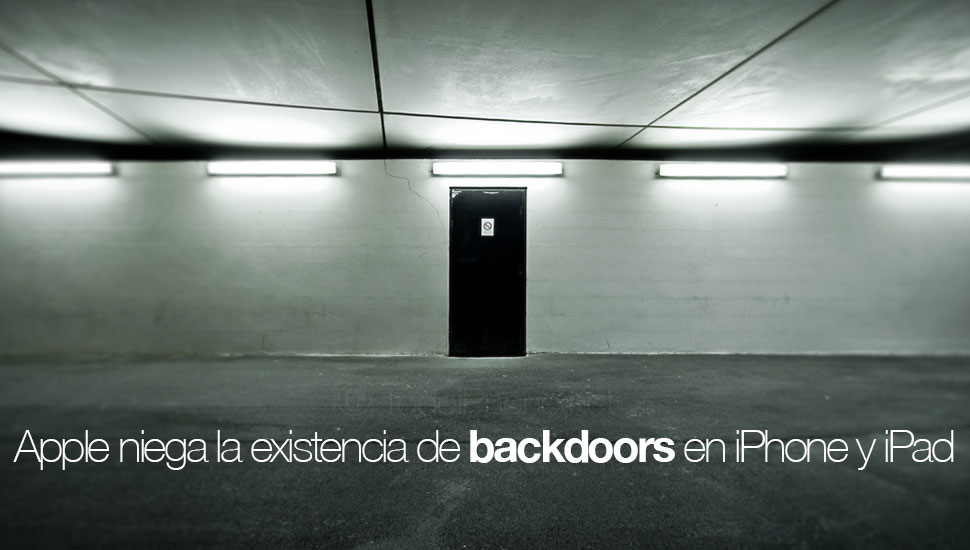 apple-niega-existencia-backdoors