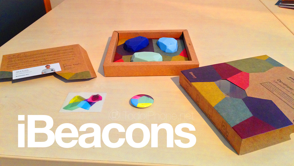 apple-nueva-patente-ibeacons