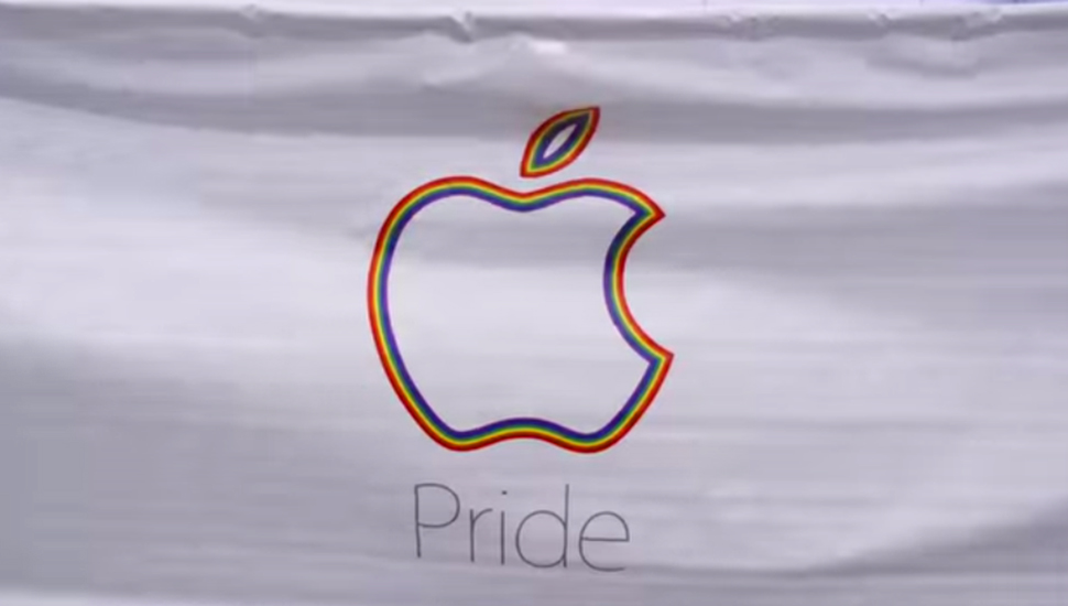 apple-video-gay-pride