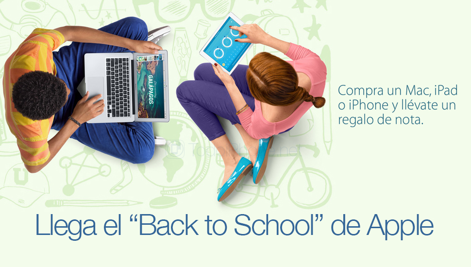 back-to-school-iPhone-iPad-descuentos
