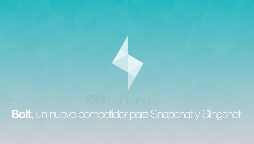 bolt-competidor-snapchat-slingshot