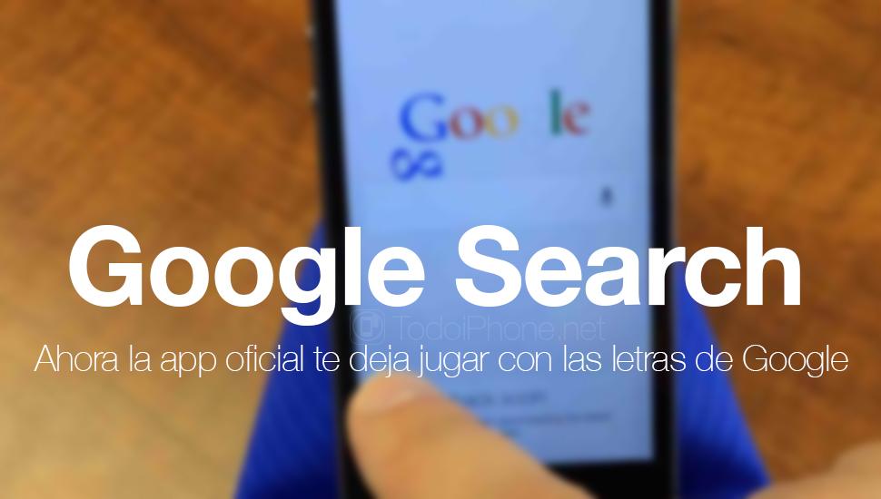 busqueda-google-easter-egg