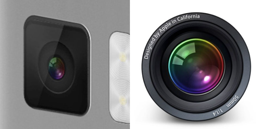 camara-mi3-vs-aperture-icono