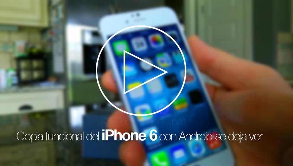 copia-china-iPhone-6-video