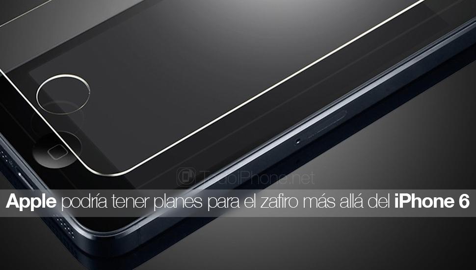 cristal-zafiro-iphone-6-otros-productos-apple