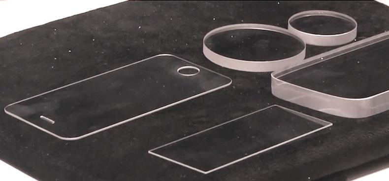 cristal-zafiro-iphone-6