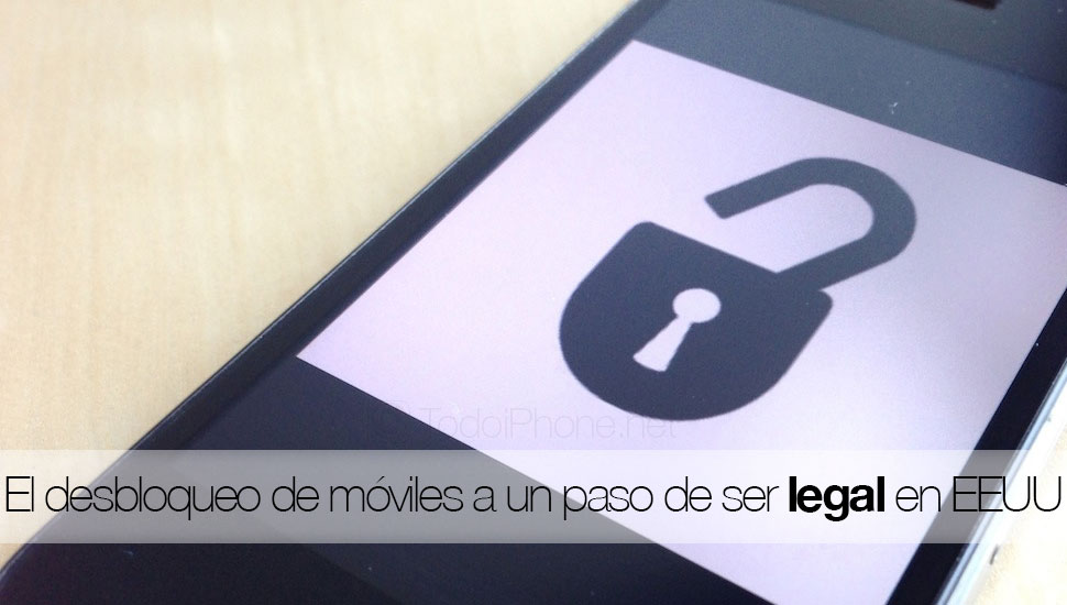 desbloqueo-moviles-legal-eeuu