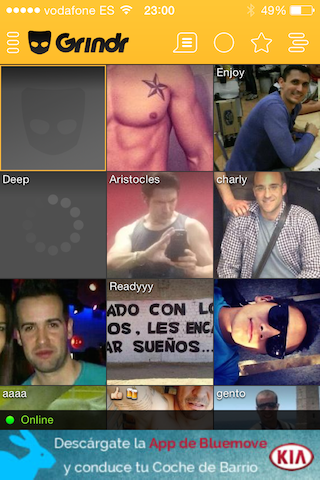 grindr_iphone_1