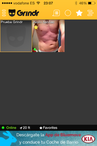grindr_iphone_7