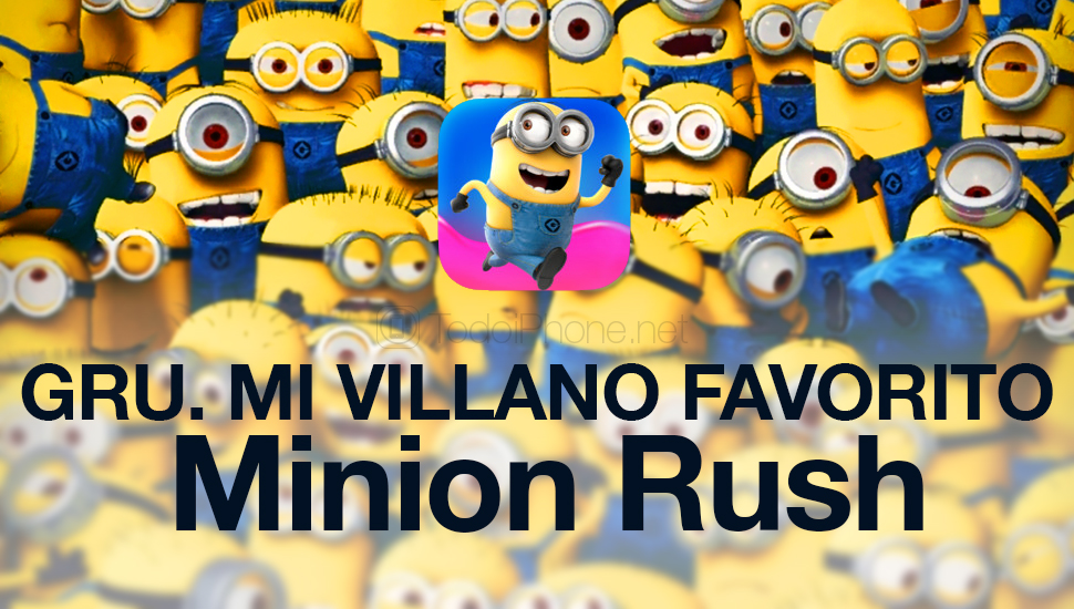 gru-mi-villano-favorito-minion-rush