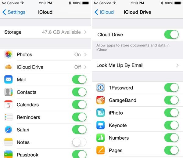 iOS-8-Beta-3-Novedades-iCloud-Drive