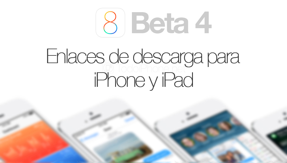 iOS-8-Beta-4-Enlaces-Descarga-no-desarrollador
