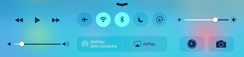 iOS-8-Beta-4-Novedades-Centro-Control