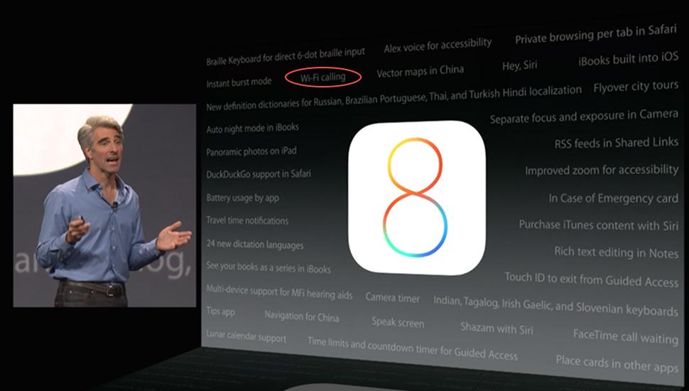 iOS-8-Wifi-Calling