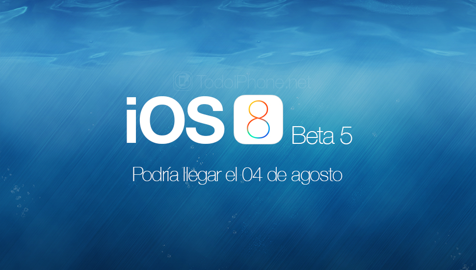 iOS-8-beta-5-agosto