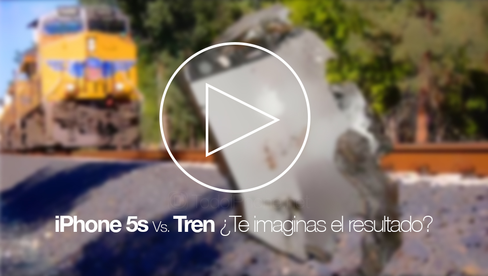 iPhone-5s-vs-tren