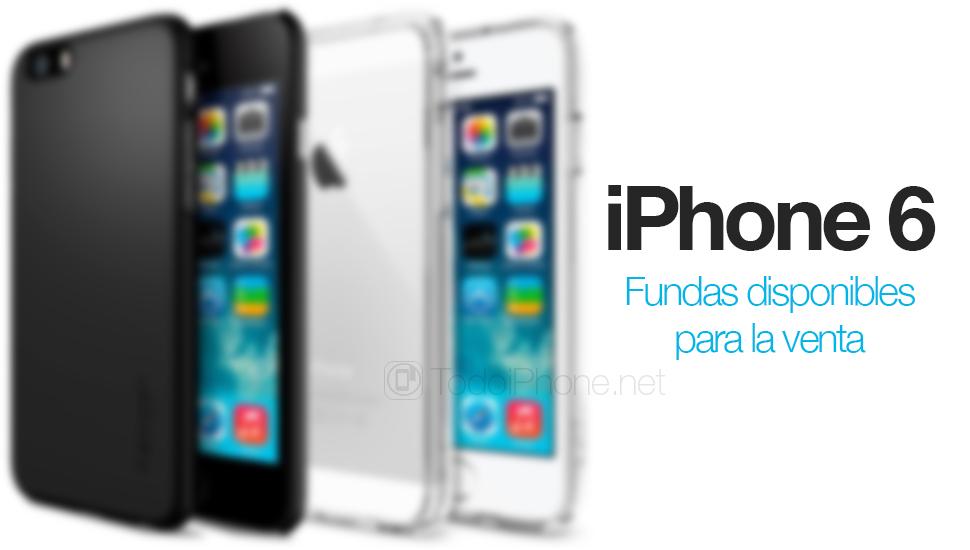 iPhone-6-Fundas-Venta