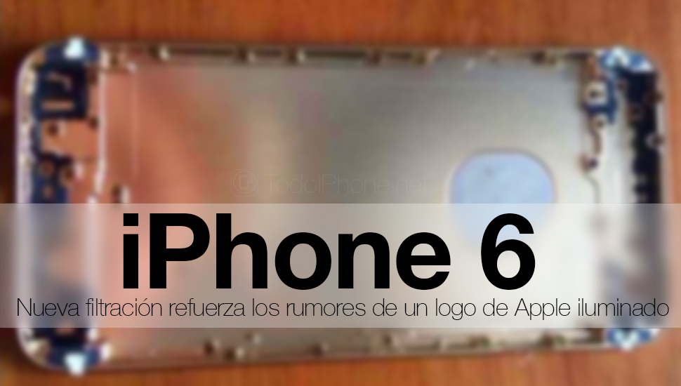 iPhone-6-logo-iluminado-rumores