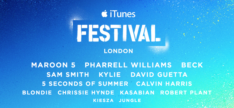 iTunes-Festival-Cartel-2014