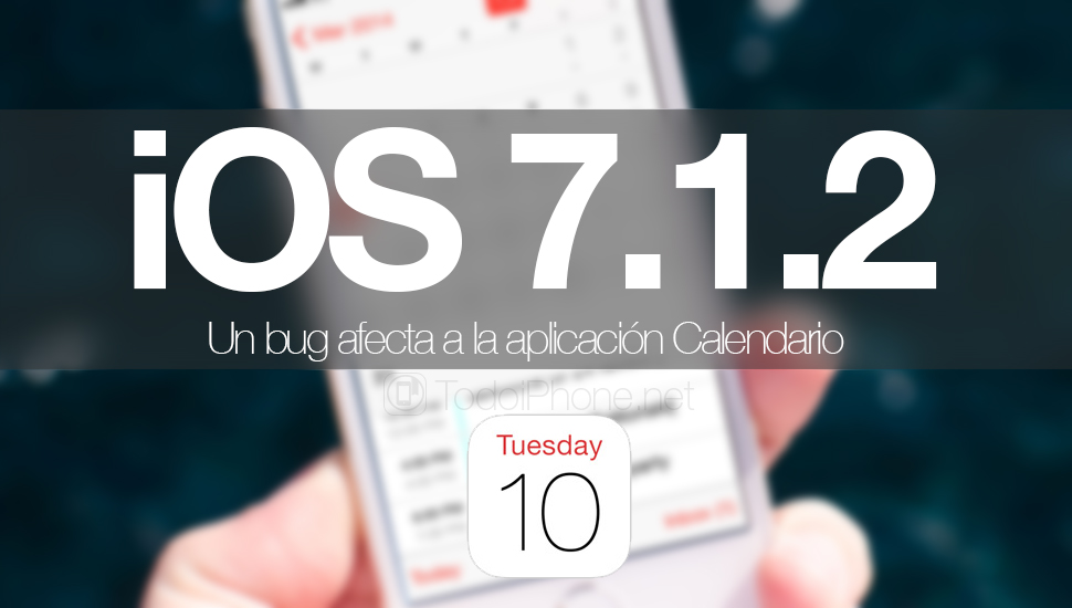 ios-7-1-2-bug-calendario-dias-festivos