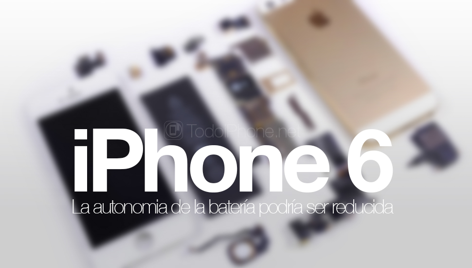 iphone-6-bateria-autonomia-reducida