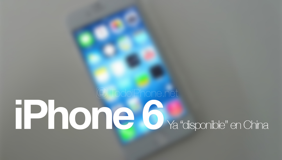 iphone-6-ios-8-copia-china