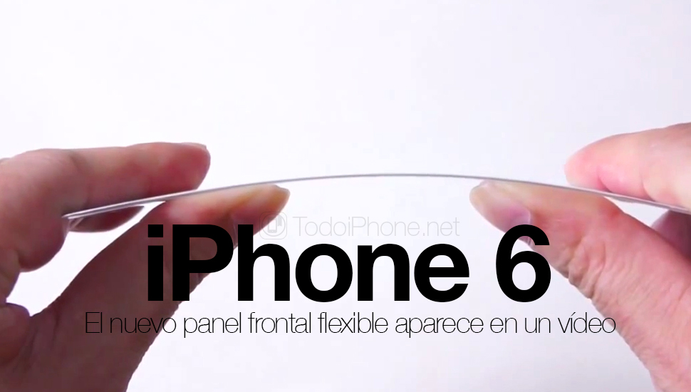 iphone-6-pantalla-flexible-video