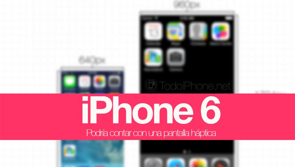 iphone-6-pantalla-haptica