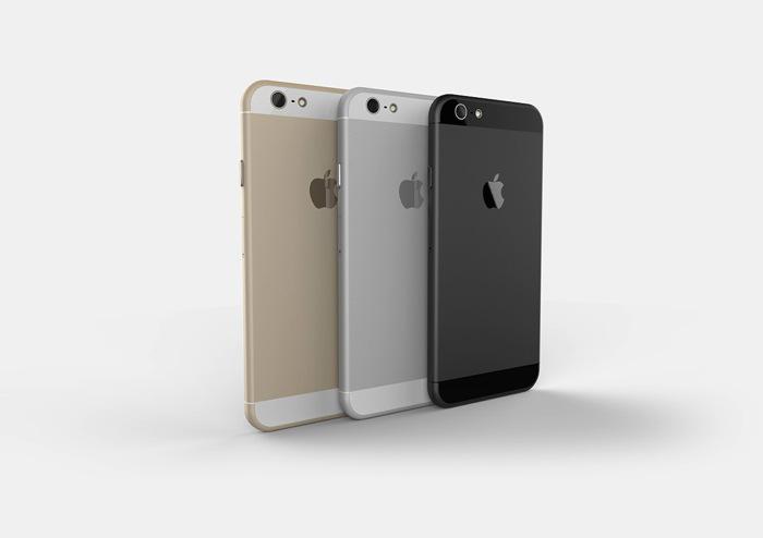 iphone-6-render-carcasa-cristal-1