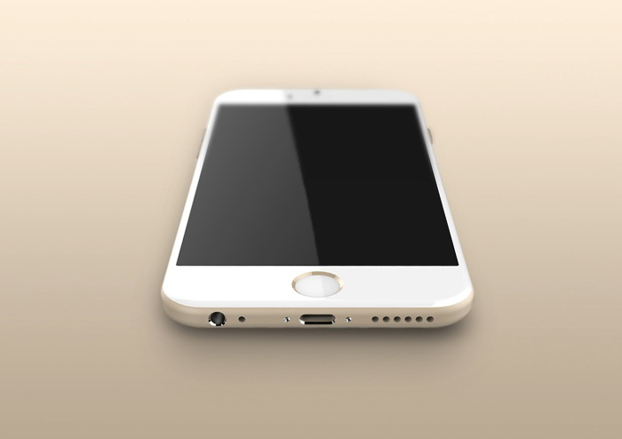 iphone-6-render-carcasa-cristal-3